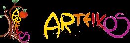 Arteikos