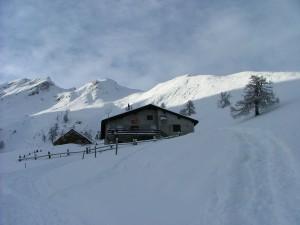 18. smette di nevicare_1920