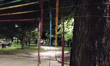 Parco Solari